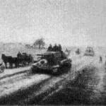 29 Июня 1941 года
