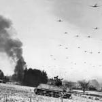 10 Июля 1941 года