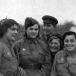 19 Июля 1941 года