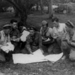 18 Июля 1941 года