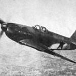 27 Июля 1941 года