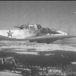 Инструкция для пилотов ИЛ-2