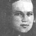 Как лейтенант Нина Бондарь была командиром Т-34