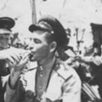 16 Августа 1941 года