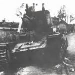 30 Августа 1941 года