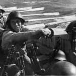 10 Сентября 1941 года