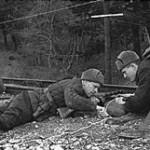 22 Сентября 1941 года