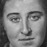 Сальникова Мария Петровна