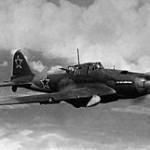 01 Октября 1941 года