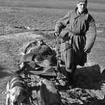 25 Октября 1941 года