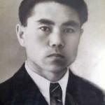 Тепшинов Анатолий Борисович