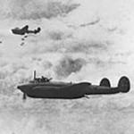 30 Октября 1941 года