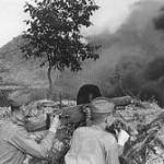 09 Ноября 1941 года