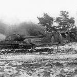 26 Ноября 1941 года