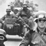 20 июня 1941 года