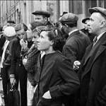22.VI. — 1941 года