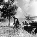 05 Июля 1941 года