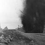 09 Июля 1941 года