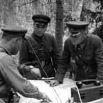 02 Июля 1941 года