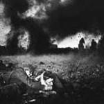 01 Июля 1941 года