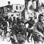 26 Июня 1941 года