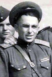 Брандт Леонтий Вениаминович