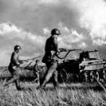 12 Июля 1941 года