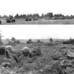 30 Июня 1941 года