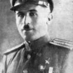 Гукас Мадоян