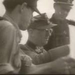 О немецких штурмовых батальонах времен второй мировой