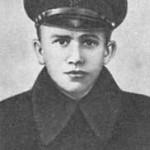 Викторас Яценевичюс