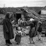 13 Июля 1941 года