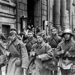 14 Июля 1941 года