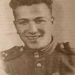 Спиндлер Владимир Михайлович