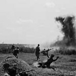 20 Июля 1941 года