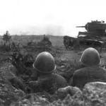 23 Июля 1941 года