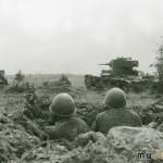 22 Июля 1941 года