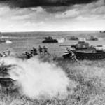 21 Июля 1941 года