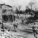 26 Июля 1941 года