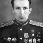 Пургин Николай Иванович