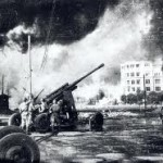 29 Июля 1941 года