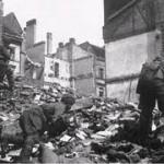 07 Августа 1941 года