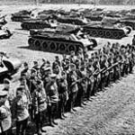 19 Августа 1941 года