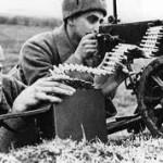 09 Августа 1941 года