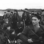 14 Августа 1941 года