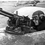 17 Августа 1941 года