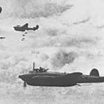 20 Августа 1941 года