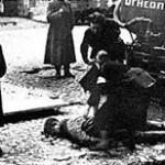 21 Августа 1941 года