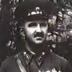 Вторая мировая война. Восточный фронт
