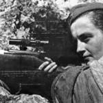 Соловей Нина Сергеевна